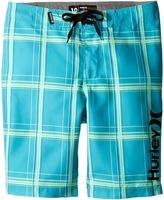 Hurley Puerto Rico Boardshorts Boy's Swimwear
