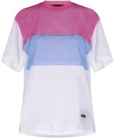 DSQUARED2 T-shirts - Item 37925341