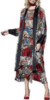 Trelise Cooper Kimo-No You Don T Kimono