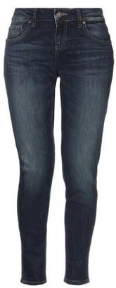 LTB Denim trousers
