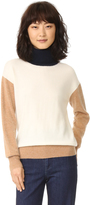 Demy Lee Jet Sweater