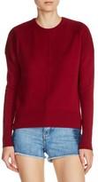 Maje Women's Cashmere Sweater