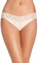 Hanky Panky Women's 'Vikini' Bikini Briefs