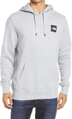 The North Face 2.0 Red Box Hoodie