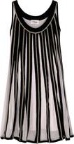 Temperley London Mini Bow dress