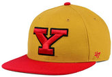 '47 Youngstown State Penguins Sure Shot Snapback Cap