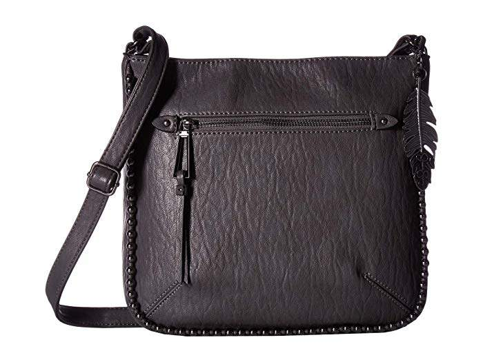 Jessica Simpson Camile North/South Crossbody