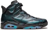 Jordan air 6 retro as sneakers