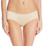 Maidenform Women's Dream Hipster