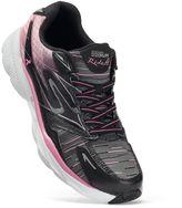 Skechers GOrun Ride 4 Breast Cancer Women's Running Shoes