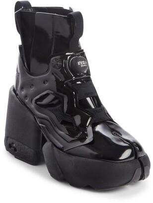 Verachtung Zurücktreten Philosophie  Reebok Pumps Shoes | Shop the world's largest collection of fashion |  ShopStyle