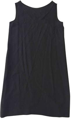 Tara Jarmon Black Other Dresses
