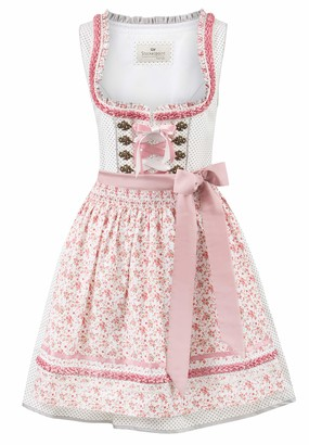 Stockerpoint Women's Dirndl Dila Special Occasion Dress