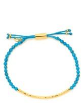 Gorjana Women's 'Power Stone' Semiprecious Stone Bracelet