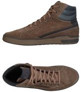MOMO Design High-tops & sneakers