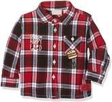 Chicco Baby Boys' 9054360 Casual Shirt