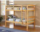 Viv + Rae Abby Twin Bunk Bed