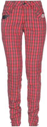 Roy Rogers ROŸ ROGER'S Casual pants - Item 13375513BG