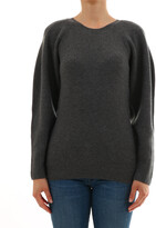 Crew Zip Sweater ShopStyle