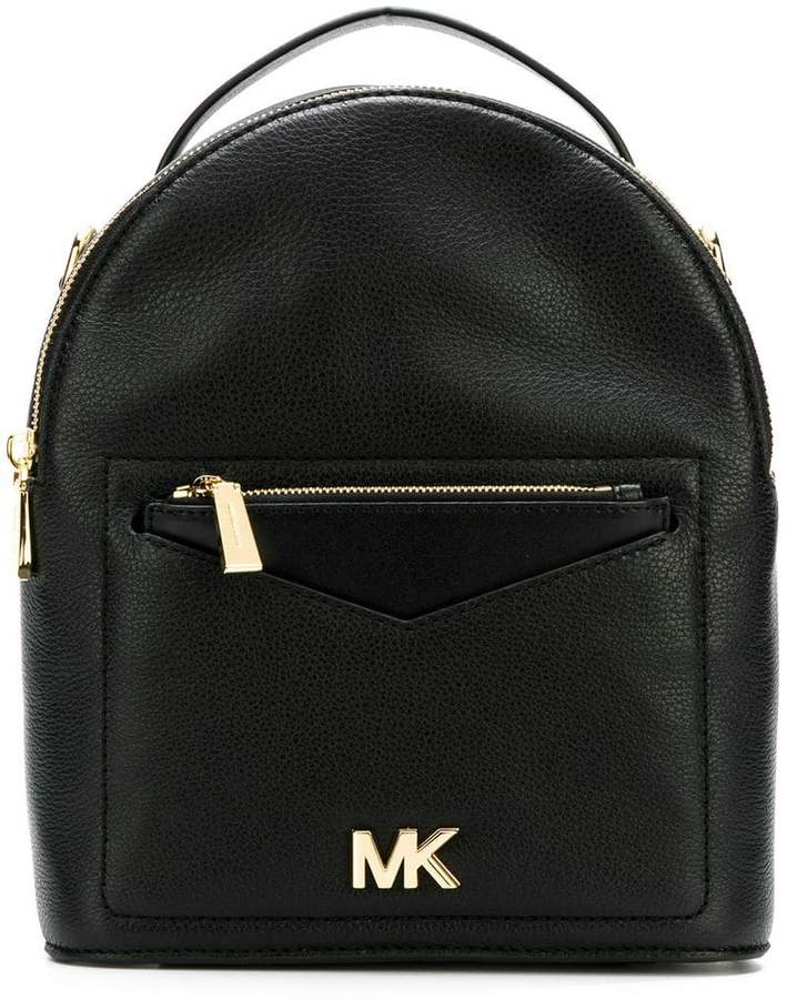 24c7d432e5a3 Zip Backpack - ShopStyle Canada