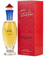 Rochas Tocade By For Women.