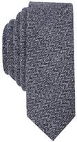 Original Penguin Men's Smith Solid Tie