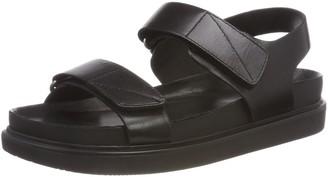 Vagabond Erin Women's Platform Sandals
