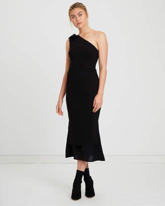 Bykane Marcos Dress
