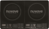 Double Precision Induction Cooktop Burner