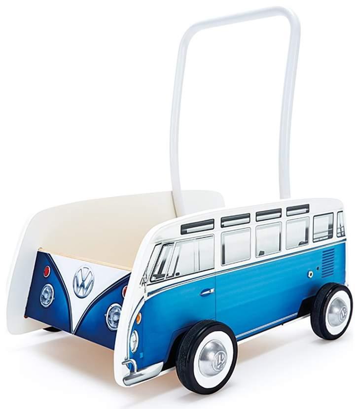 Hape VW Camper Van Walker