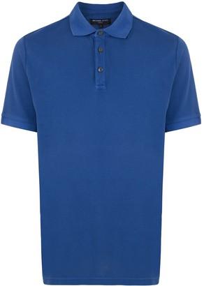 Michael Kors Classic Polo Shirt