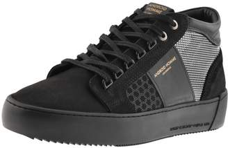 Android Prop Mid GEO Trainers Black