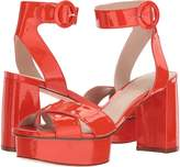 Stuart Weitzman Carmina Women's Shoes