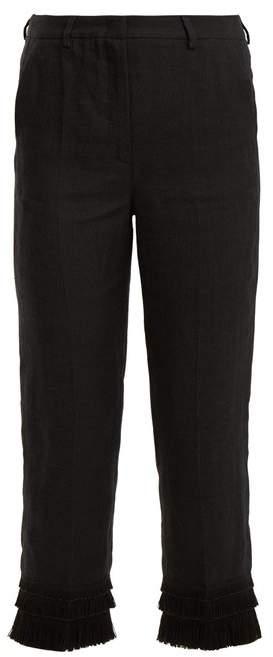 Max Mara Acacia trousers