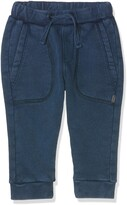 Imps /& Elfs Baby U Slim Fit Pants Wolomoulo Trouser