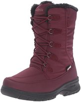 Kamik Women's Brooklyn Snow Boot