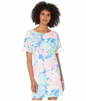 Lilly Pulitzer Women's Helina Dress