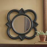 Linden Street® Quatrefoil Wall Mirror