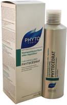 Phyto 6.7Oz Phytocedrat Sebo Regulating Shampoo