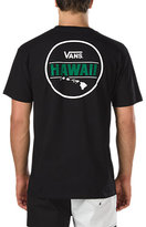 Vans Makai T-Shirt