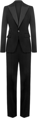 DSQUARED2 Santa Monica Suit