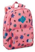 Herschel Strawberry Central Park Backpack