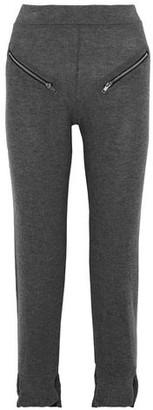 LnA Casual pants