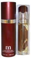 Perry Ellis Perry M by Eau de Toilette Men's Spray Cologne - 3.3 fl oz
