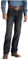 "Ariat Men's M2 Relaxed Fit 34"" Inseam"