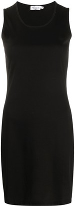 Filippa K Adelaide tank dress