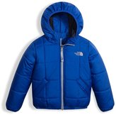 The North Face Little Boys' Reversible Perrito Jacket (Sizes 4 - 7) - , 6