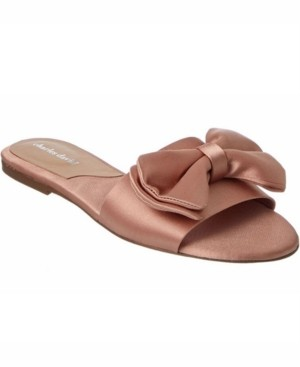 Charles David Collection Slipper Sandals Women's Shoes