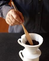 Williams-Sonoma Littledeer Coffee Paddle
