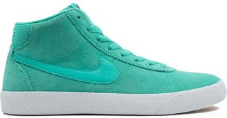 Nike SB Bruin high-top sneakers